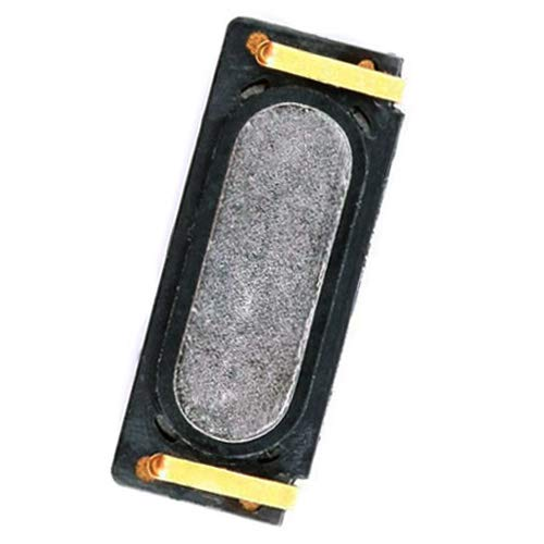 HTC Touch 3G, Cruise 09 T4242, Tattoo, Touch HD Blackstone, Wildfire G8 original Lautsprecher Hörer Htc Tattoo