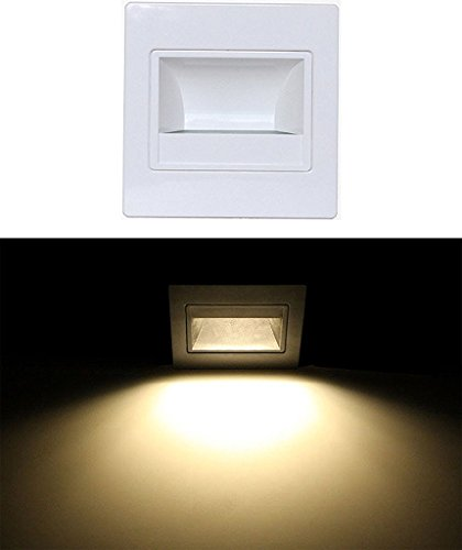 subosi-led-corner-wall-lamp-embedded-86-bttom-box15w-abs-smd5730-indoor-led-step-light-stair-lamp-le