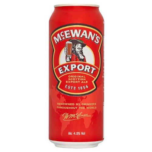 mcewans-export-original-pale-ale-24-x-500ml