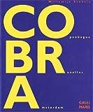 COBRA - Copenhague, Bruxelles, Amsterdam