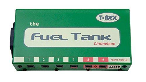 t-rex-fuel-tank-chameleon-netzteil-gitarre-bass