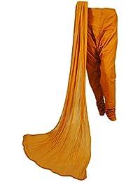 Pur Coton Salwar Ready Made Bottom Vêtements Femmes Pantalons Réglables