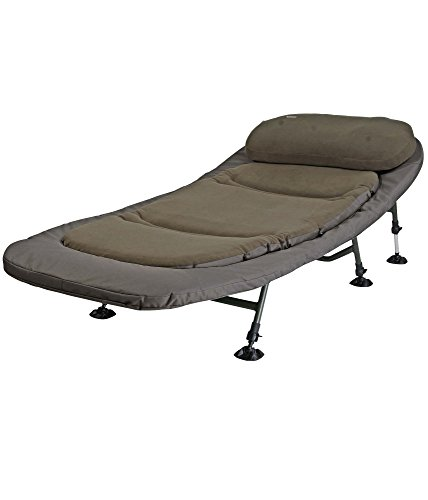 MAD Legion Bedchair