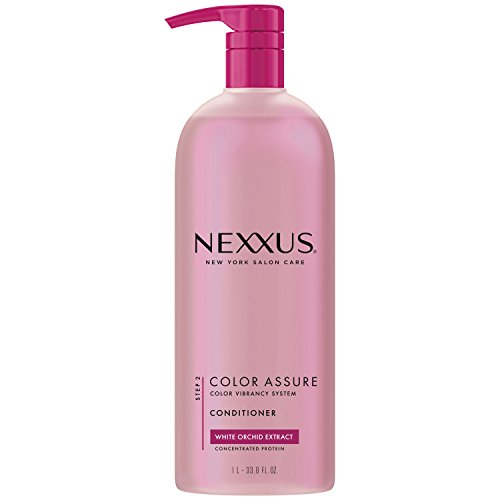 nexxus-colour-assure-conditioner-1000ml-bottle