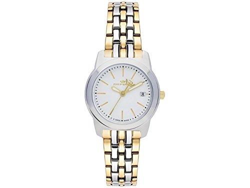 Reloj PHILIP WATCH para Mujer R8253495501