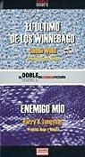 Ultimo De Los Winnebago, El par Willis