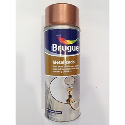 bruguer-5198003-spray-metalizado-bruguer-400-ml-color-cobre