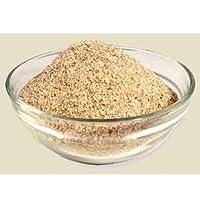 cholam/jowar/Jonna/Sorghum dosai maavu Powder/cornflour dosai Batter Powder 500g