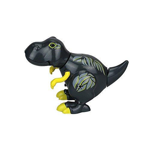 Lernspielzeug Leapfrog Lettersaurus Dinosaurier Bildungs Batteriebetrieben Alphabet Farben Kindercomputer