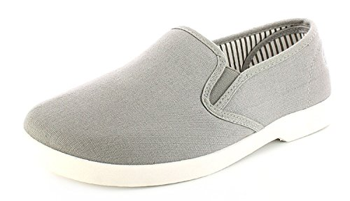 zapatos-verano-deslizar-superior-acolchado-tela-hombres-elasticos-paneles-refuerzo-para-extra-comfor