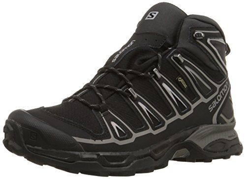 salomon-x-ultra-mid-2-gtx-men-high-rise-hiking-shoes-black-black-black-aluminium-85-uk-42-2-3-eu