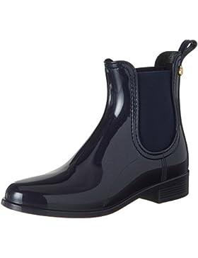 Lemon Jelly Damen Comfy Chelsea Boots