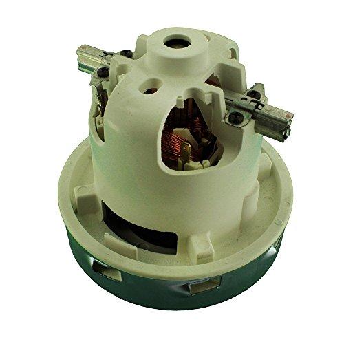 ametek-genuine-original-single-stage-wet-and-dry-motor-fits-nilfisk-maxxi-series-54-inch