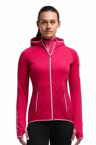 icebreaker-damen-jacke-kapuze-fleece-atom-long-sleeve-zip-hood-garnet-white-m-101475601m