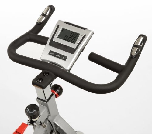 X-treme Sport Bike – Black Edition - 5