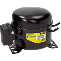 COMPRESOR DANFOSS/SECOP R134 GAS-.TLES6.5FT.3 - 183W 1