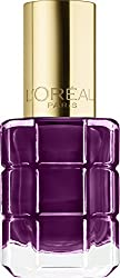 L'oréal Color Riche Nail Varnish 332, Violet Vendome