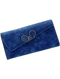 Amazon.es: bolsos azules - Envío gratis: Ropa