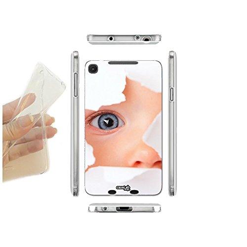 caselabdesigns-soft-cover-gehause-eye-bimbo-dolce-fur-asus-google-nexus-7-tpu-body-in-schutz-shock-s