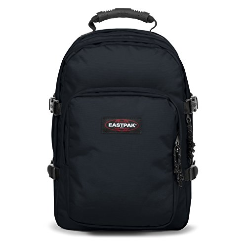 Eastpak provider, zaino casual unisex, blu (cloud navy), 33 liters, taglia unica (44 centimeters)