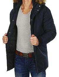 Suchergebnis auf Amazon.de für  JACK   JONES - Jacken, Mäntel ... 148a2b36fc