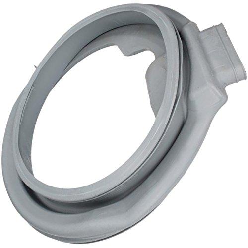 Hotpoint Waschmaschinen (Türmanschette Türgummi Alternativersatzteil-Waschmaschine-Ariston Hotpoint, Vedette)