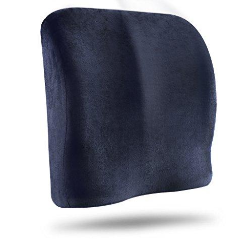 langria-coussin-siege-et-lombaire-a-memoire-de-forme-ergonomique-double-utilisation-avec-sangle-elas