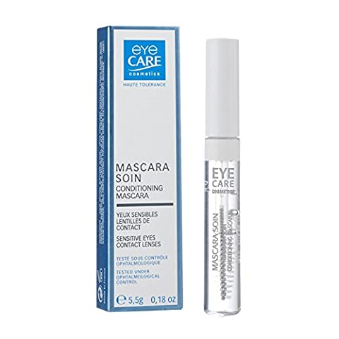 Eye Care Ophtalmic Mascara 5.5 g
