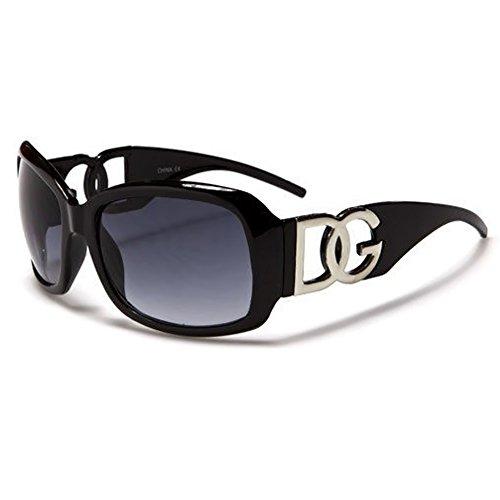 DG-Eyewear-a-Lunettes-de-Soleil-Femme-Noir-Saison-2017-La-Mode-et-UV400-P