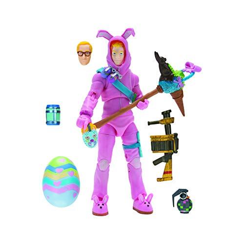 Toy Partner- Fortnite Juguete, Figura, (FNT0124)