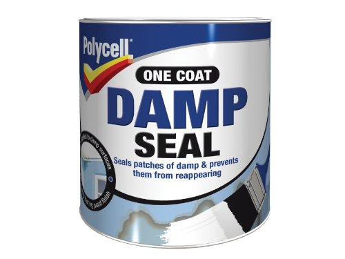polycell-damp-seal