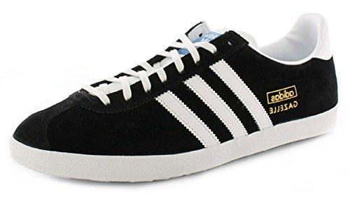 Adidas , Décontracté homme