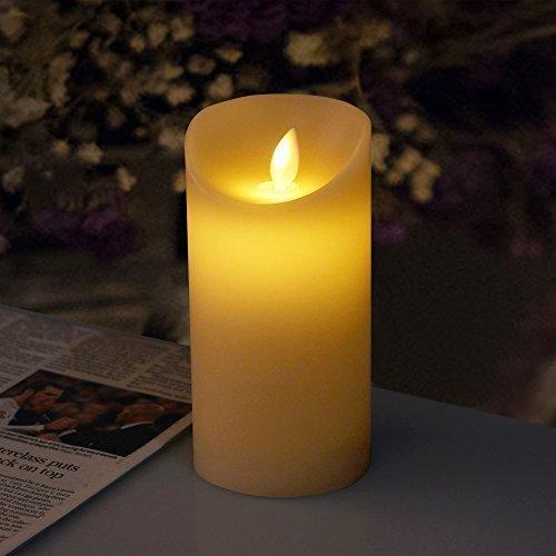 idoo-velvety-vanilla-scented-flackernde-flamme-led-kerze-15-cm-