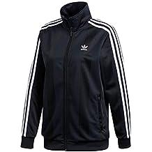 Suchergebnis auf für: adidas beckenbauer sweatshirt