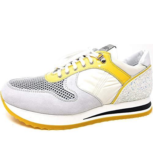 nicolabenson Noclaim Sneaker Mehrfarbig (Sneaker Benson)