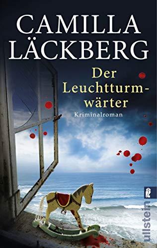 Der Leuchtturmwärter: Kriminalroman (Ein Falck-Hedström-Krimi 7) (Gewohnheiten Kinder Für 7)