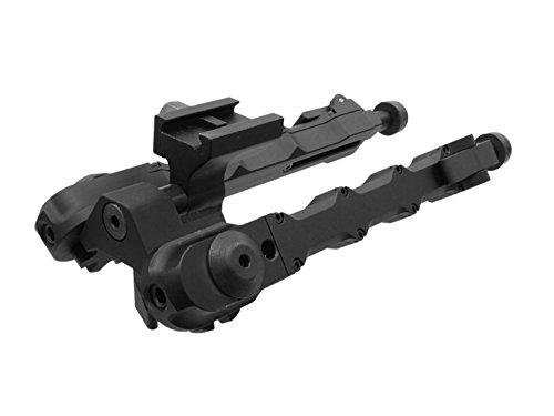 Kaleas Entfernungsmesser Xxl : Test 5ku sr5 aluminium zweibein bipod 4x verstellbar inkl. weaver