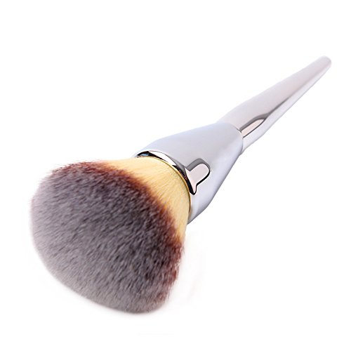 tinabless-pinceaux-maquillage-professionnel-make-up-brosse-visage-poudre-grand-blush-brush
