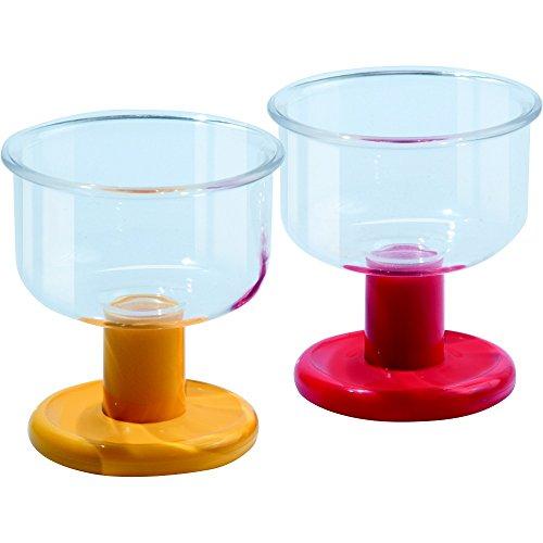 Fuchs - Spielstabil 3022 - PARTY-TIME Trinkglas