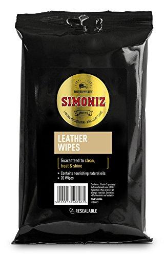 simoniz-swps0008a-salviette-in-pelle-confezione-da-20