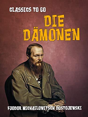 Die Dämonen (Classics To Go)