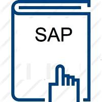 Guide To SAP BASIS