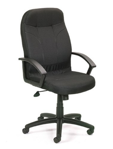 boss-high-back-fabric-chair-black-by-boss-office-products