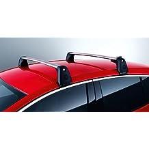 Opel Astra II G 4//5-Tür 98-04 Stahl Dachträger kompl M22-FP