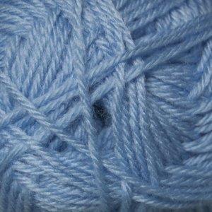Cascade Cherub Baby Boy Blue #28 by Cascade Yarns -