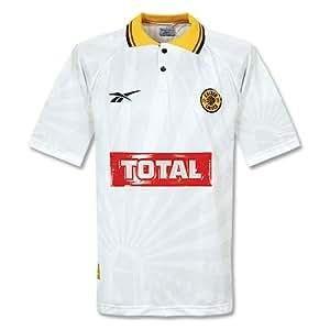 97-98 Kaiser Chief Home Shirt - XL