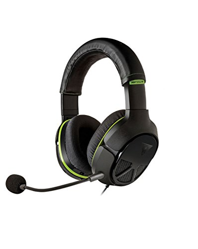 casque-de-jeu-xo-four-stealth-de-turtle-beach-xbox-one-et-xbox-one-s