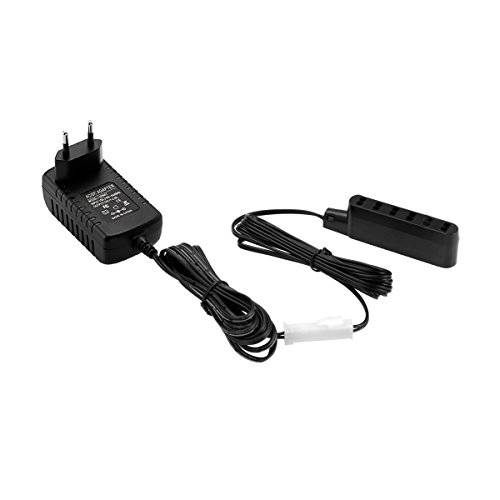 le-adaptador-de-alimentacin-transformadores-fuentes-de-alimentacin-para-downlights-led-y-led-bajo-lu