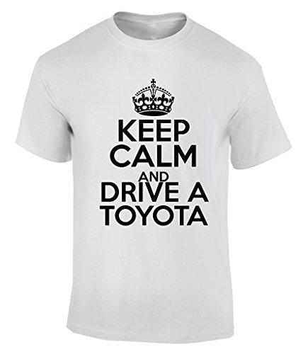 keep-calm-and-drive-a-toyota-medium-mens-t-shirt