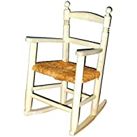 Amazon.es: silla enea - Incluir no disponibles / Muebles ...